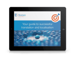 translation and localisation guide
