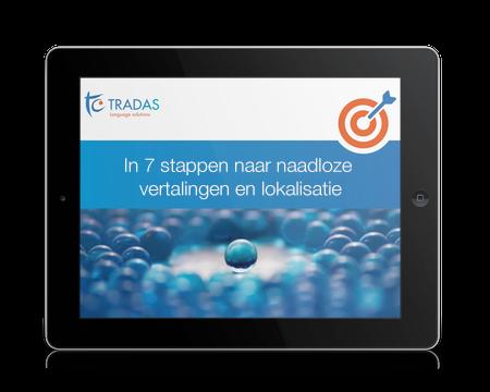 eguide_ipad_image_480x360_NL